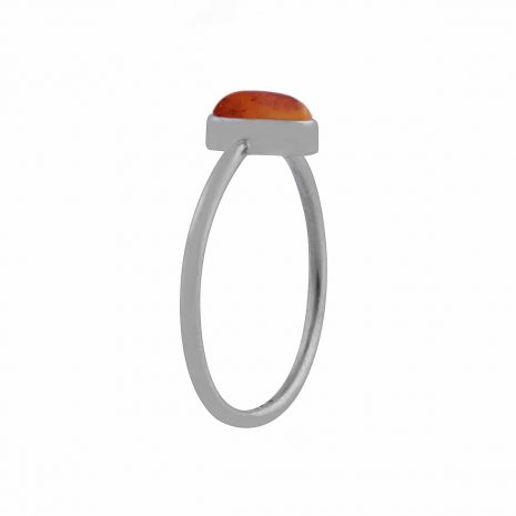 theia-amber-sterling-silver-ring-hellaholics-side