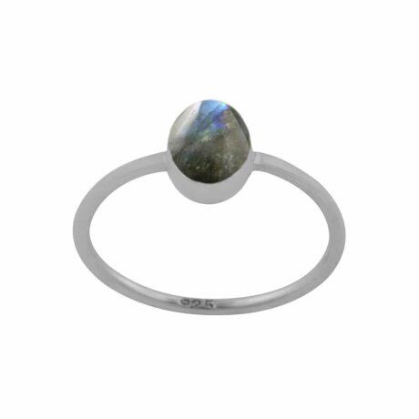theia-labradorite-sterling-silver-ring-hellaholics