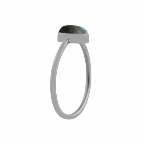 theia-labradorite-sterling-silver-ring-hellaholics-side