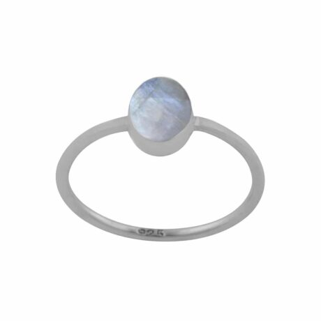 theia-moonstone-sterling-silver-ring-hellaholics-2