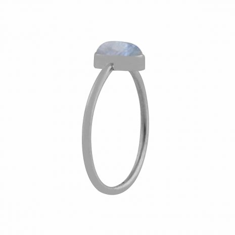 theia-moonstone-sterling-silver-ring-hellaholics-side