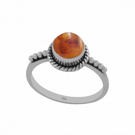 thyra-amber-sterling-silver-ring-hellaholics-2