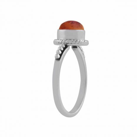 thyra-amber-sterling-silver-ring-hellaholics-3