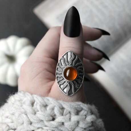 warriors-call-amber-sterling-silver-ring-by-hellaholics (1)