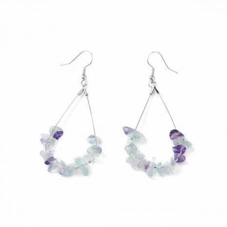 fluorite-crystal-earrings-hellaholics