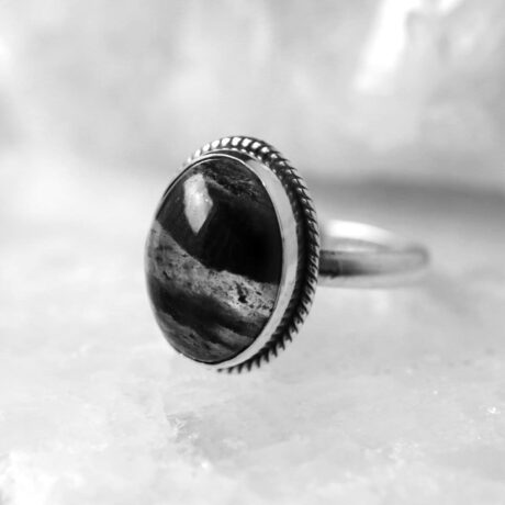 gaia-rutile-silver-ring-close-up-hellaholics