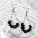 obsidian-earrings-hellaholics