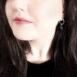 obsidian-stainless-steel-hoops-earrings-hellaholics