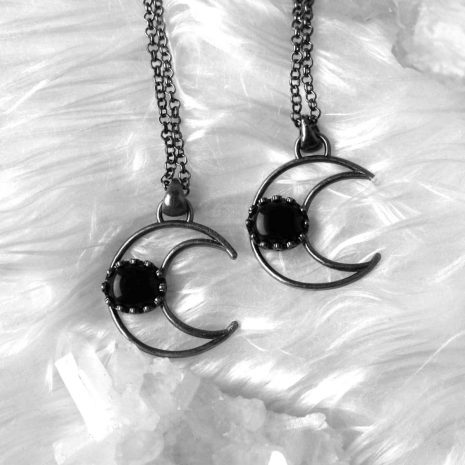 metis-crescent-moon-obsidian-necklaces-by-hellaholics(1)
