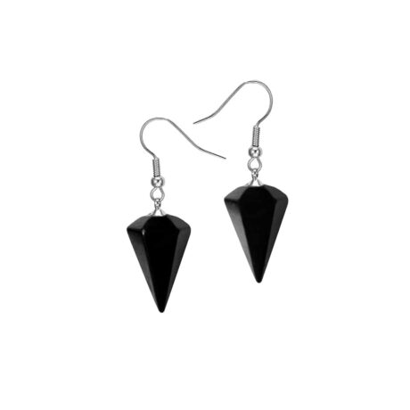 pendulum-onyx-earrings-hellaholics