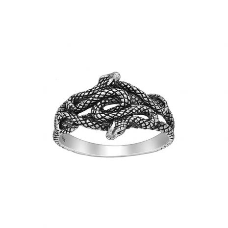 duo-snakes-silver-ring (1)