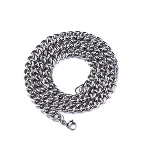 lita-stainless-steel-chain-necklace