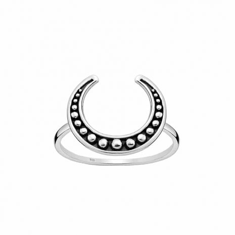 lula-hunting-moon-silver-ring