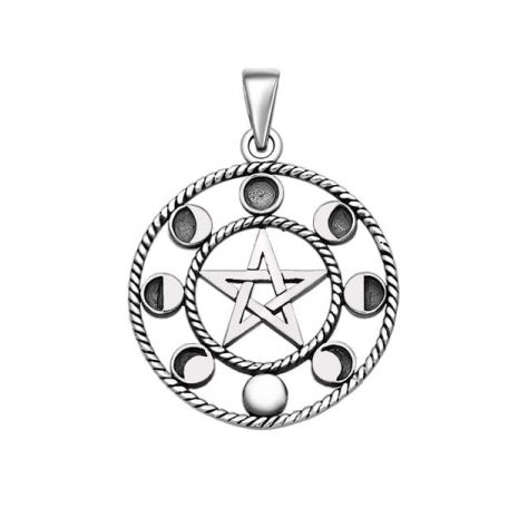 mystic-moonphase-sterling-925-silver-pendant
