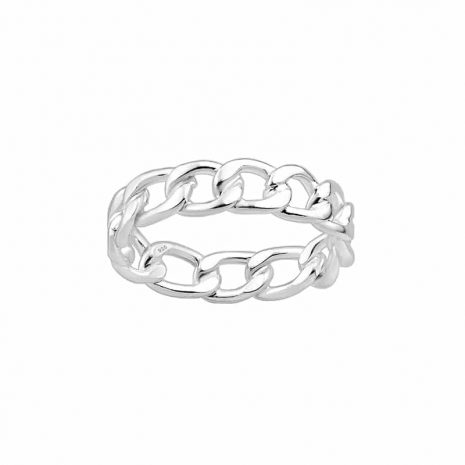 never-break-the-chain-sterling-silver-ring-hellaholics