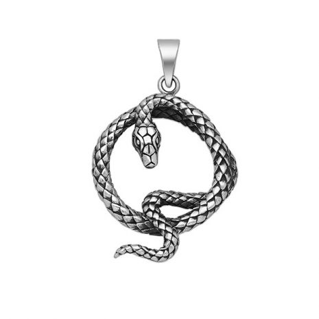 the-queens-serpent-sterling-925-silver-pendant