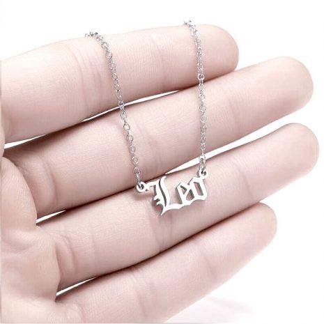 leo-zodiac-sign-astrology-necklace-hellaholics