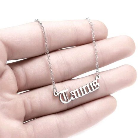 taurus-zodiac-sign-astrology-necklace-hellaholics