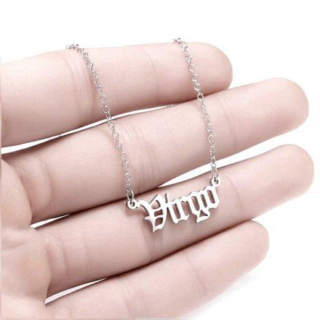 virgo-zodiac-sign-astrology-necklace-hellaholics
