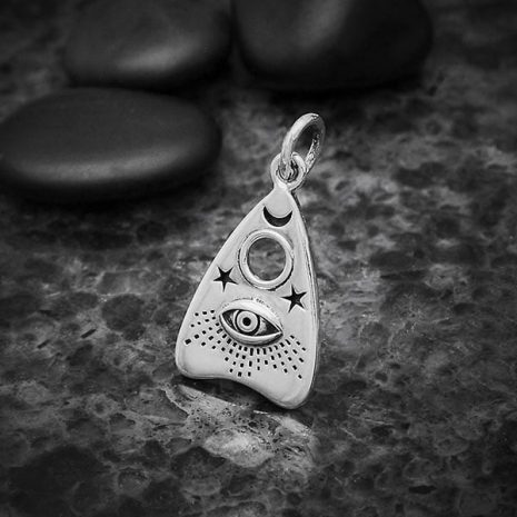 ouija-sterling-silver-pendant-hellaholics-2
