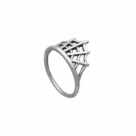 spider-web-sterling-silver-ring-hellaholics-side