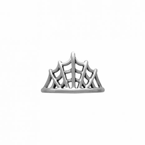 spider-web-sterling-silver-ring-hellaholics-side-front